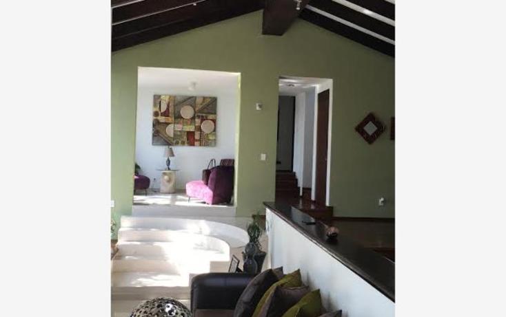 Foto de casa en venta en  1, jardines del ajusco, tlalpan, distrito federal, 1806122 No. 14