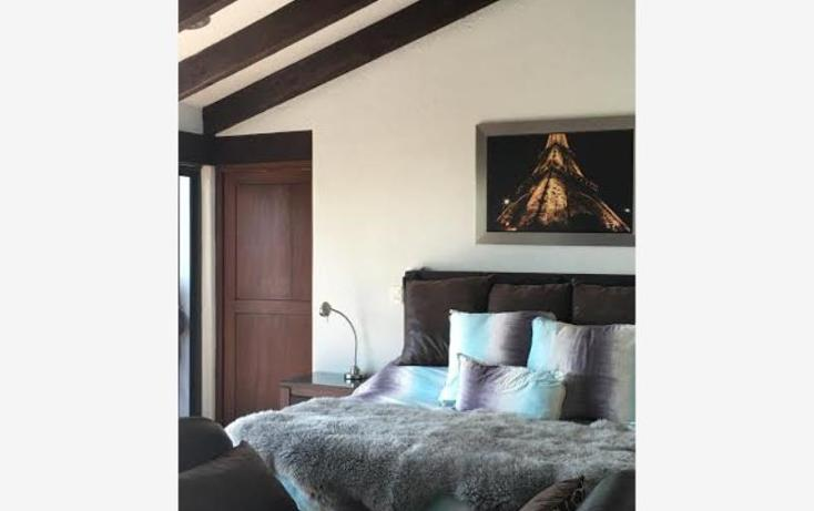 Foto de casa en venta en  1, jardines del ajusco, tlalpan, distrito federal, 1806122 No. 25