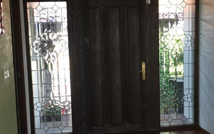 Foto de casa en venta en  1, jardines del ajusco, tlalpan, distrito federal, 1806122 No. 30