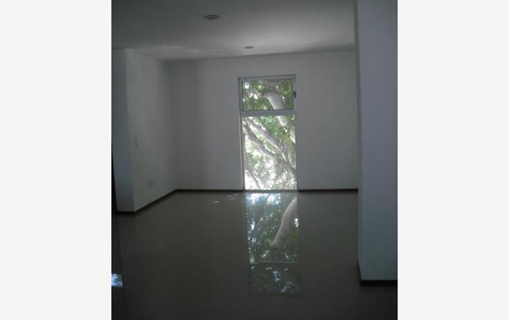 Foto de departamento en venta en  1, jardines del bosque centro, guadalajara, jalisco, 413661 No. 04