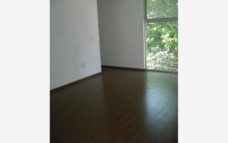 Foto de departamento en venta en  1, jardines del bosque centro, guadalajara, jalisco, 413661 No. 09