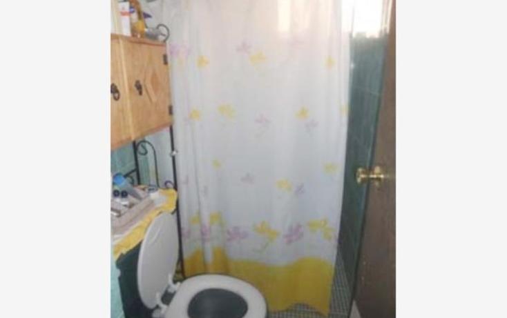 Foto de casa en venta en  1, jardines ii, san miguel de allende, guanajuato, 705514 No. 06