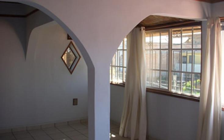 Foto de casa en venta en jardines 1, jardines, san miguel de allende, guanajuato, 685485 No. 02