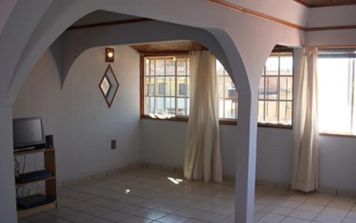 Foto de casa en venta en jardines 1, jardines, san miguel de allende, guanajuato, 685485 No. 03