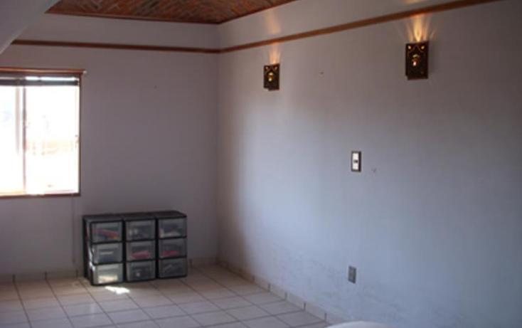 Foto de casa en venta en jardines 1, jardines, san miguel de allende, guanajuato, 685485 No. 04