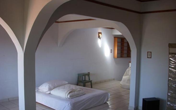 Foto de casa en venta en jardines 1, jardines, san miguel de allende, guanajuato, 685485 No. 05