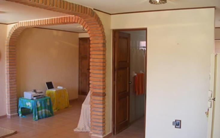 Foto de casa en venta en jardines 1, jardines, san miguel de allende, guanajuato, 685485 No. 10