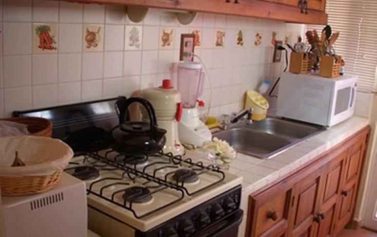 Foto de casa en venta en jardines 1, jardines, san miguel de allende, guanajuato, 685485 No. 11