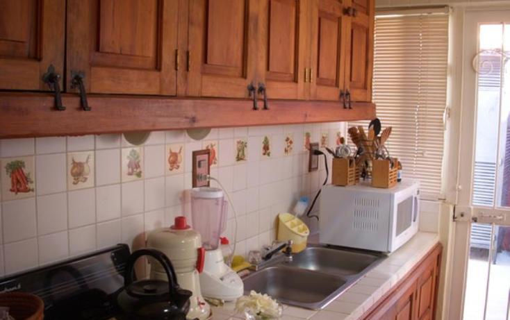 Foto de casa en venta en jardines 1, jardines, san miguel de allende, guanajuato, 685485 No. 12