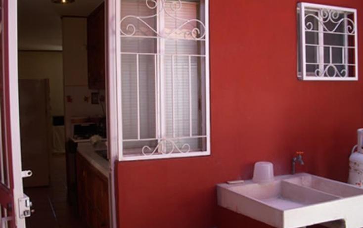 Foto de casa en venta en jardines 1, jardines, san miguel de allende, guanajuato, 685485 No. 13