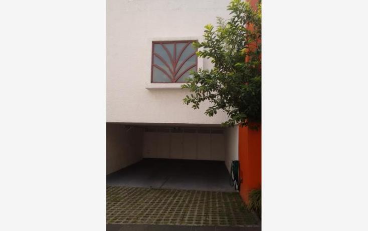 Foto de casa en venta en  1, jardines universidad, zapopan, jalisco, 1998396 No. 02