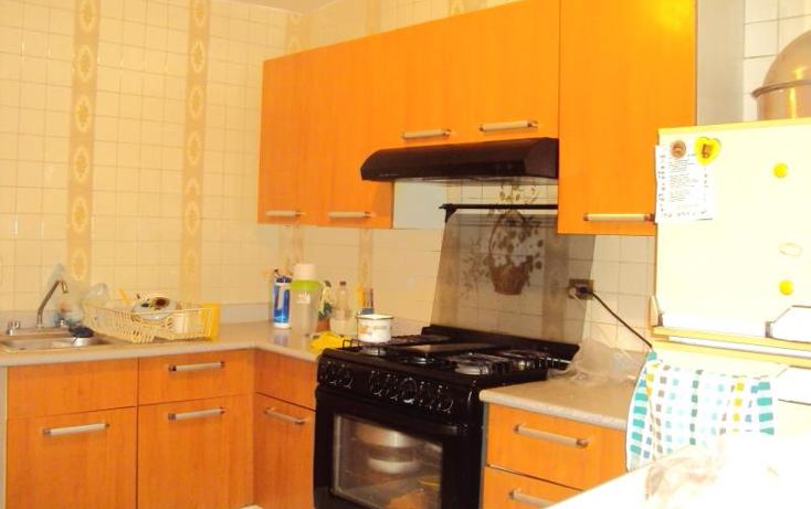 Foto de casa en venta en  1, jes?s g?mez portugal, aguascalientes, aguascalientes, 1641760 No. 02