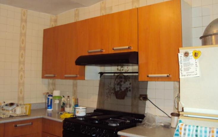Foto de casa en venta en  1, jes?s g?mez portugal, aguascalientes, aguascalientes, 1641760 No. 07
