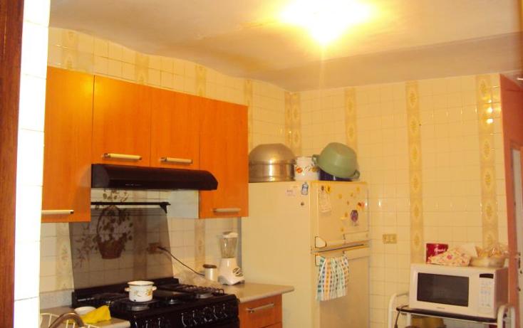 Foto de casa en venta en  1, jes?s g?mez portugal, aguascalientes, aguascalientes, 1641760 No. 09