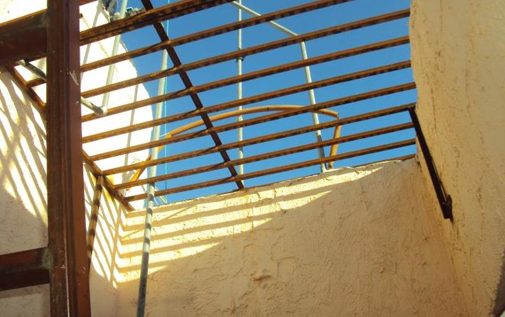 Foto de casa en venta en  1, jes?s g?mez portugal, aguascalientes, aguascalientes, 1641760 No. 12