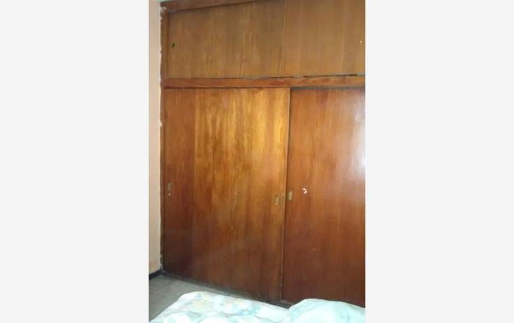 Foto de casa en venta en  1, jes?s g?mez portugal, aguascalientes, aguascalientes, 1641760 No. 21
