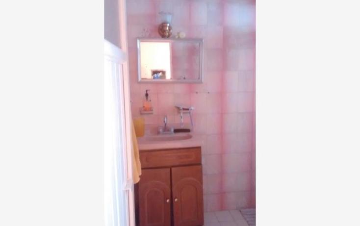 Foto de casa en venta en  1, jes?s g?mez portugal, aguascalientes, aguascalientes, 1641760 No. 22