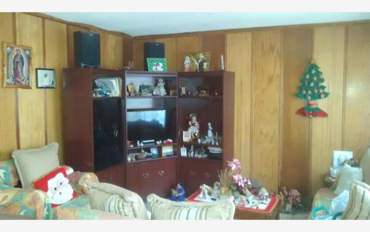Foto de casa en venta en  1, jes?s g?mez portugal, aguascalientes, aguascalientes, 1641760 No. 26