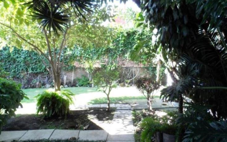 Foto de casa en venta en  1, jiquilpan, cuernavaca, morelos, 893797 No. 03