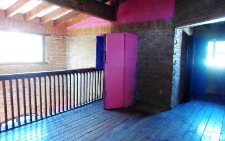 Foto de casa en venta en  1, jiquilpan, cuernavaca, morelos, 893797 No. 06