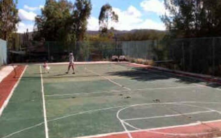 Foto de terreno habitacional en venta en  1, jofre (san josé de jofre), san luis de la paz, guanajuato, 377757 No. 03