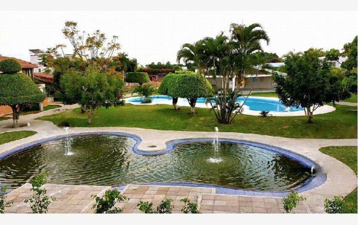 Foto de casa en venta en  1, josé g parres, jiutepec, morelos, 1622828 No. 02