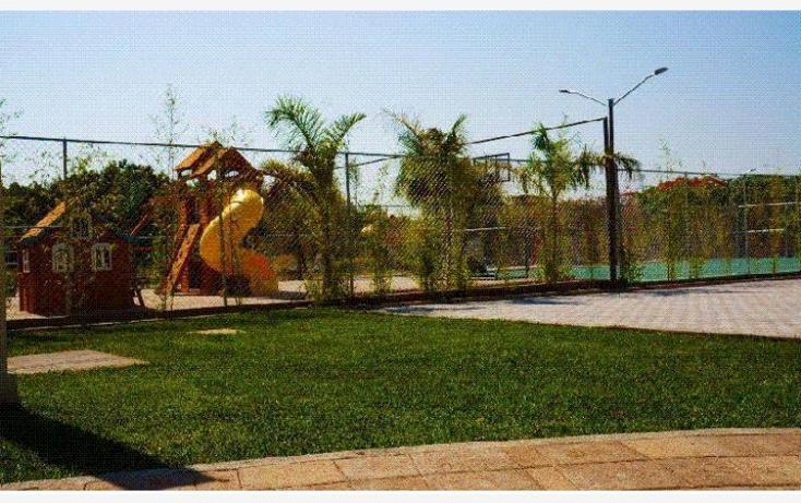 Foto de casa en venta en  1, josé g parres, jiutepec, morelos, 1622828 No. 05