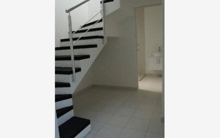 Foto de casa en venta en  1, josé g parres, jiutepec, morelos, 1622828 No. 07