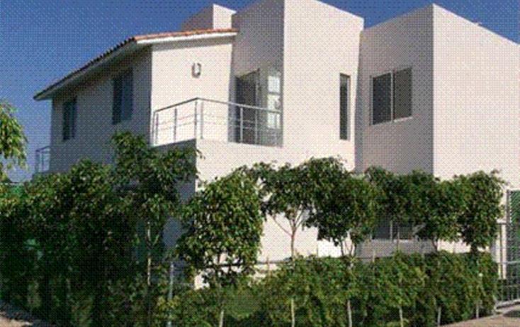 Foto de casa en venta en  1, josé g parres, jiutepec, morelos, 1622828 No. 10