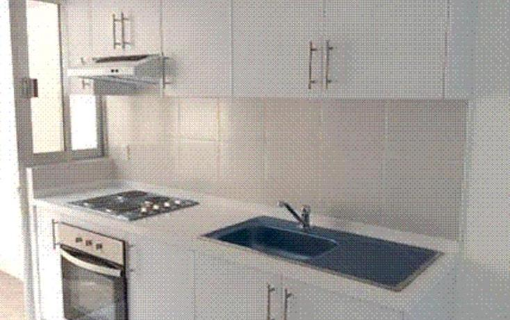 Foto de casa en venta en  1, josé g parres, jiutepec, morelos, 1622828 No. 12