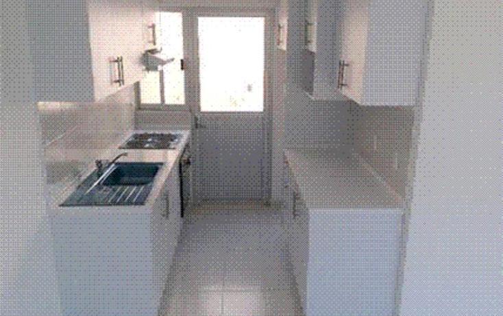 Foto de casa en venta en  1, josé g parres, jiutepec, morelos, 1622828 No. 13