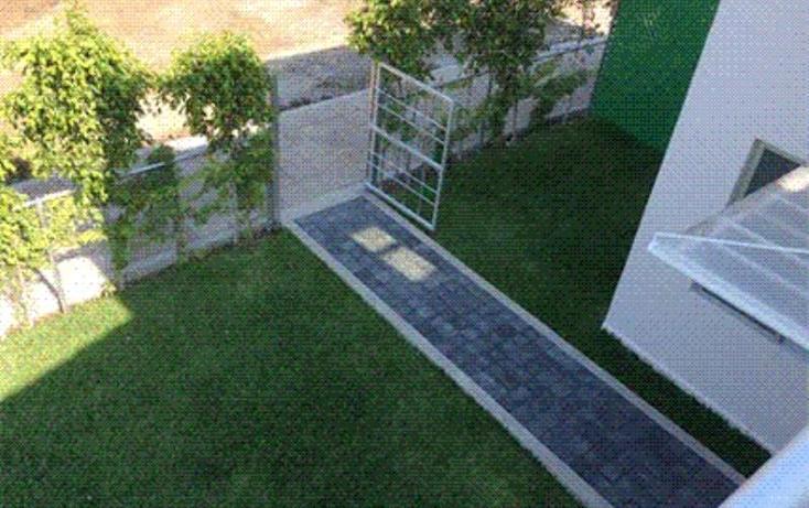 Foto de casa en venta en  1, josé g parres, jiutepec, morelos, 1622828 No. 14