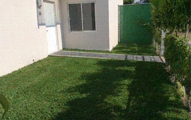 Foto de casa en venta en  1, josé g parres, jiutepec, morelos, 1622828 No. 15