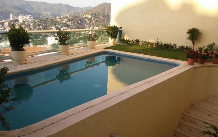 Foto de casa en venta en  1, joyas de brisamar, acapulco de juárez, guerrero, 1797938 No. 03