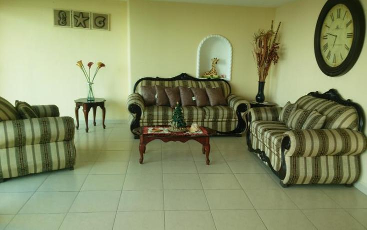 Foto de casa en venta en  1, joyas de brisamar, acapulco de juárez, guerrero, 1797938 No. 09