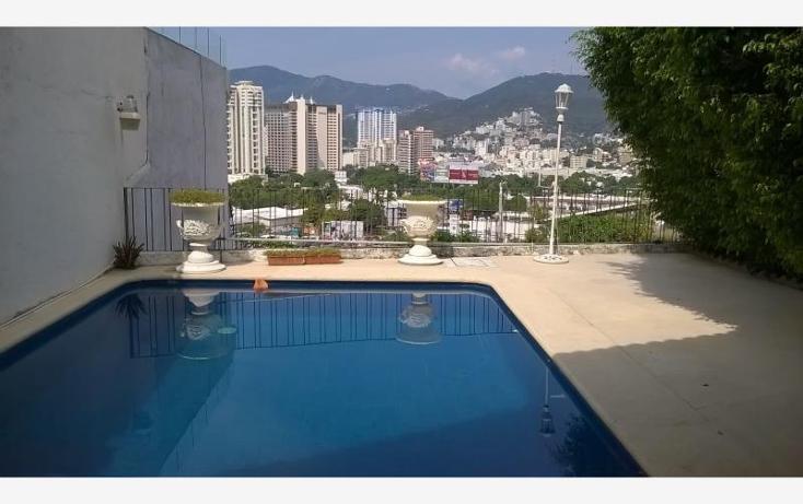 Foto de casa en venta en  1, joyas de brisamar, acapulco de juárez, guerrero, 754463 No. 01