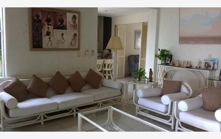 Foto de casa en venta en  1, joyas de brisamar, acapulco de juárez, guerrero, 754463 No. 03