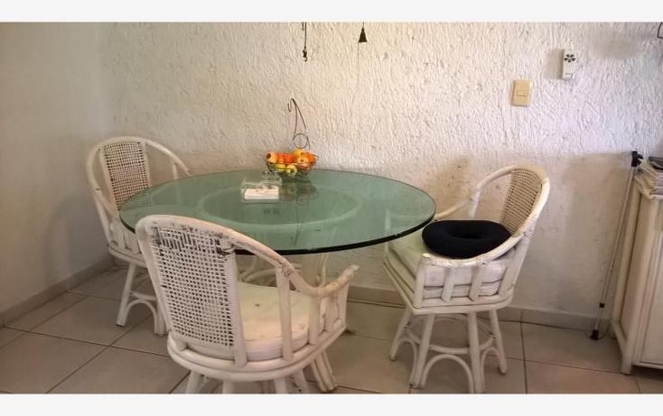 Foto de casa en venta en  1, joyas de brisamar, acapulco de juárez, guerrero, 754463 No. 05