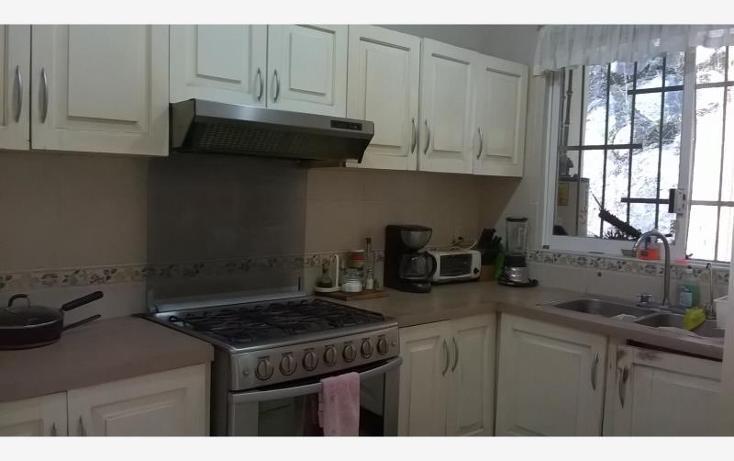 Foto de casa en venta en  1, joyas de brisamar, acapulco de juárez, guerrero, 754463 No. 07