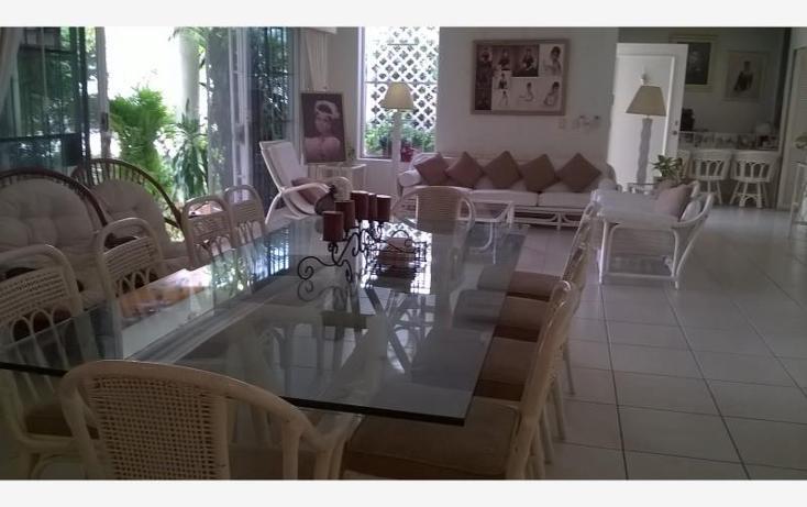 Foto de casa en venta en  1, joyas de brisamar, acapulco de juárez, guerrero, 754463 No. 08
