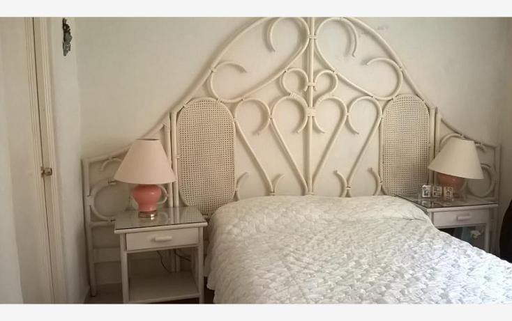 Foto de casa en venta en  1, joyas de brisamar, acapulco de juárez, guerrero, 754463 No. 10
