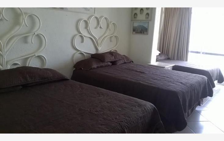 Foto de casa en venta en  1, joyas de brisamar, acapulco de juárez, guerrero, 754463 No. 11
