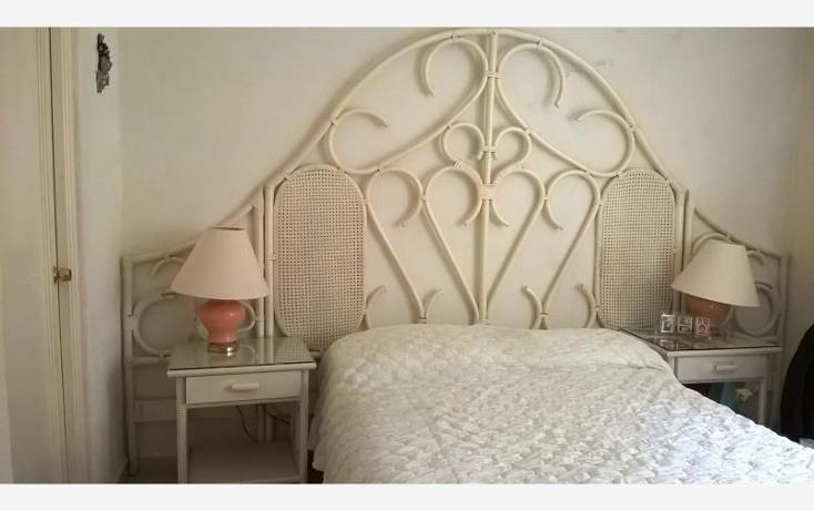 Foto de casa en venta en  1, joyas de brisamar, acapulco de juárez, guerrero, 754463 No. 14