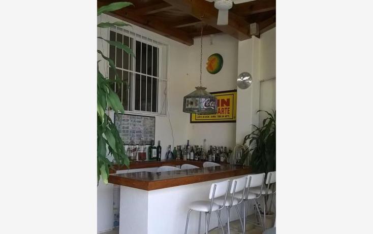 Foto de casa en venta en  1, joyas de brisamar, acapulco de juárez, guerrero, 754463 No. 16