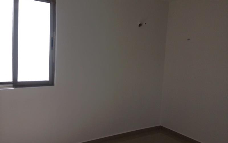 Foto de casa en venta en  1, juan b sosa, m?rida, yucat?n, 1924436 No. 11