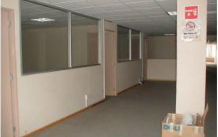 Foto de oficina en renta en  1, ju?rez, cuauht?moc, distrito federal, 966831 No. 01