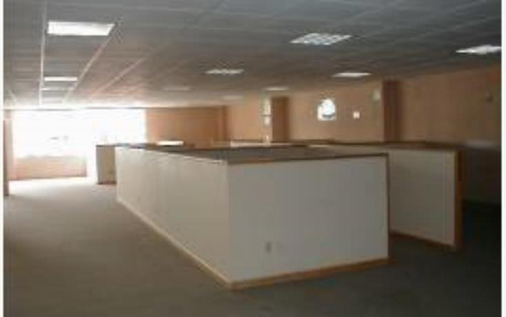 Foto de oficina en renta en  1, juárez, cuauhtémoc, distrito federal, 966831 No. 02
