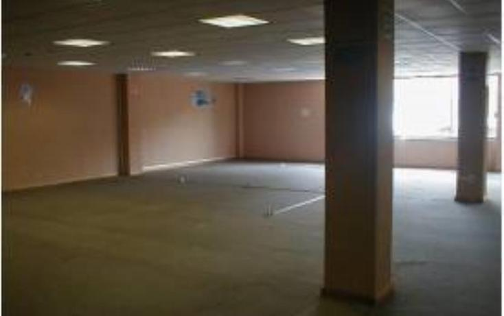 Foto de oficina en renta en  1, juárez, cuauhtémoc, distrito federal, 966831 No. 03