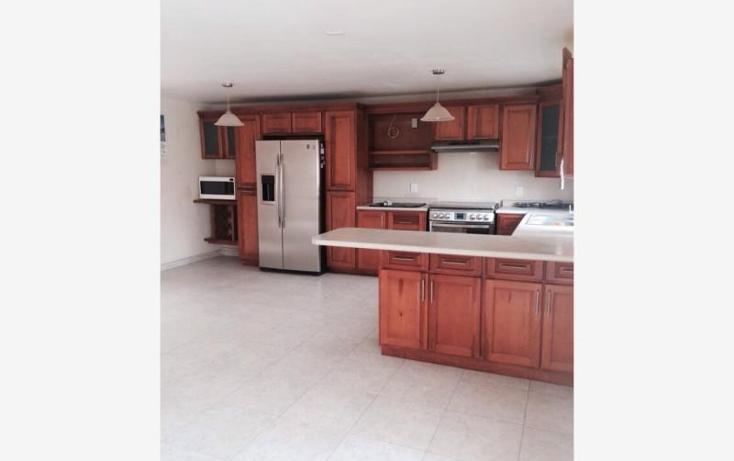Foto de casa en venta en jurica 1, jurica, querétaro, querétaro, 1021073 No. 03