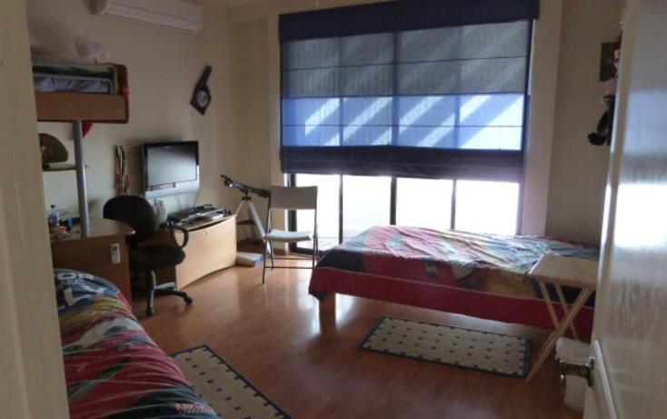 Foto de casa en venta en paseo jurica 1, jurica, querétaro, querétaro, 1189741 No. 10